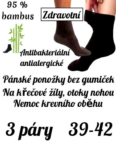 https://www.ponozky-zdravotni.cz/files/ponozky-bez-gumicek-39-42-panske-3-pary.jpeg